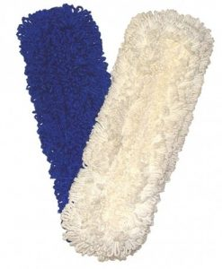 18-inch-duster-pad-string-velc