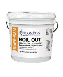 boil-out-20lbs-label-1190