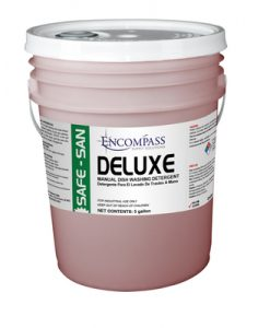 deluxe-5gal-label-2158