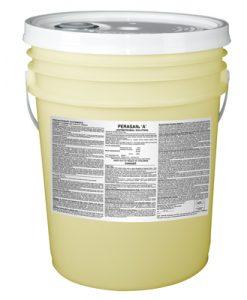 perasan-a-5gal-label-4063