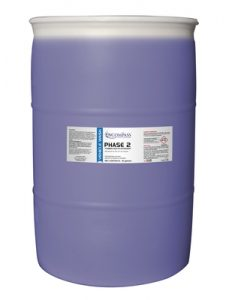 phase-2-55gal-label-4182
