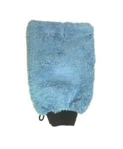 1-7x10-inch-plush-mitt-with-el