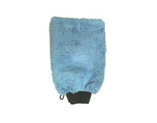 1-7x10-inch-plush-mitt-with-el