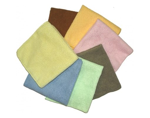 12x12-inch-cloths-fluffy-terry