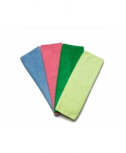 12x12-inch-fluffy-terry-cloth