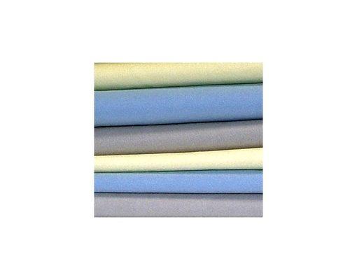 12x12-suede-polishing-cloth