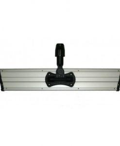 16-inch-aluminum-mop-frame-tra (1)