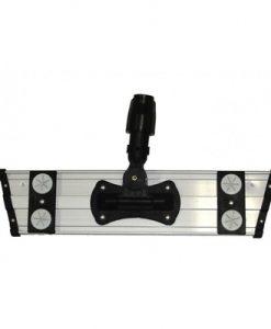 16-inch-aluminum-mop-frame-tra
