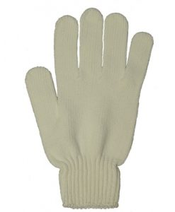 5-finger-cleaning-glove-white
