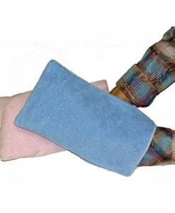 5x9-rectangular-mitt-blue